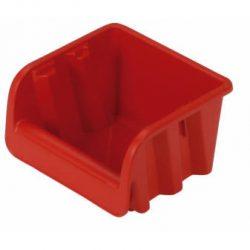 Curver Csavartartó #1 Red586 (40/karton)