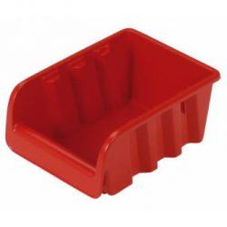 Curver Csavartartó #2 Red586 (40/karton)