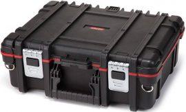 Curver-Keter Technikai doboz (4/karton)