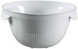 Curver Szűrő fehér (6/karton)
