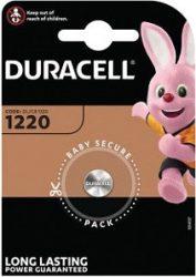DURACELL DL 1220 B1 Alkáli 1 db (10/karton)