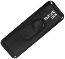 Maxell USB memória 16GB pendrive Venture (10db/karton)