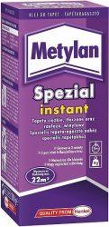 METYLAN Instant Spezial tapétaragasztó 200 g  (20/karton)