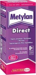 METYLAN Direct tapétaragasztó 200 g  (20/karton)