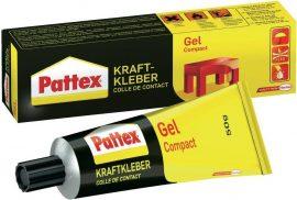 PATTEX Compact kontaktragasztó 50g (12/karton)