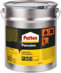 PATTEX PALMATEX univerzális erősragasztó 5l
