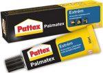 PATTEX PALMATEX Extrém univerzális erősragasztó 50 ml (12/karton)