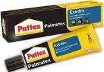 PATTEX PALMATEX Extrém univerzális erősragasztó 120 ml (12/karton)