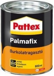 PATTEX Palmafix 0,8l (12/karton)