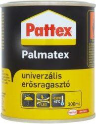 PATTEX PALMATEX univerzális erősragasztó 300ml (24/karton)