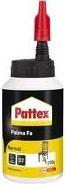 PATTEX Palma fa normál 250g (12/karton)
