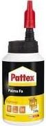 PATTEX Palma fa expressz 250g (12/karton)
