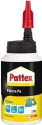 PATTEX Palma fa vízálló 250g (12/karton)
