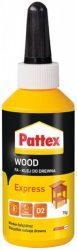 PATTEX Palma fa expressz 75g (12/karton)