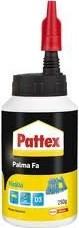 PATTEX Palma fa vízálló 750g (12/karton)