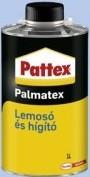 PATTEX PALMATEX lemosó és hígító 1l (6/karton)