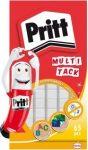PRITT Multi Fix gyurmaragasztó 65 kocka (24/karton)