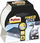 PATTEX Power Tape 10m átlátszó/clear (12/karton)