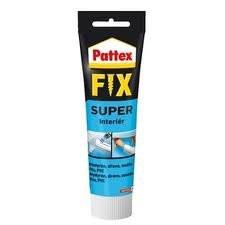 PATTEX Super Fix 50g (20/karton)
