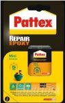 PATTEX Repair Universal 2x3ml (48/karton)