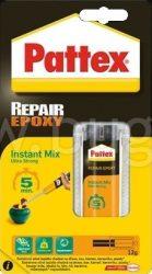 PATTEX Repair Universal Keverőszárral 2*5,5 ml (24/karton)