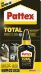 PATTEX Total 50g (12/karton)