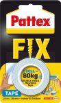 PATTEX Fix Montázsszalag 80 kg (12/karton)