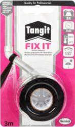 Tangit Fix It javítószalag 3m (8/karton)
