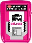 Tangit Uni-Lock Csőmenettömítő zsinór 20m (12/karton)
