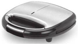 MPM szendvics sütő MOP-26M 750W (6/karton)