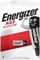 ENERGIZER A23/E23A B1 alkáli 1 db (10/karton)