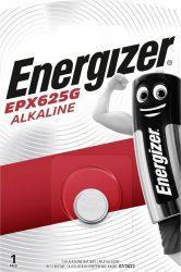ENERGIZER LR9/EPX625G B1 alkáli 1 db (10/karton)