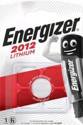 ENERGIZER CR2012 B1 Líthium 1 db (10/karton)