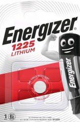 ENERGIZER CR1225 B1 Líthium 1 db (10/karton)