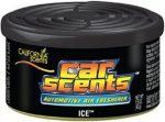 California Scents Ice autóillatosító konzerv 42 g (12 db/karon)