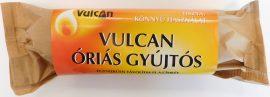 Vulcan óriás gyújtós 1 db-os (18/karton)