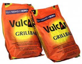 Vulcan grillbrikett 1,4 kg (20/karton)