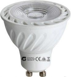 Global LED GU10-6W izzó