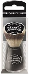 Wilkinson Classic Prémium borotválkozó pamacs